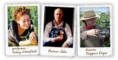 farmer-john.jpg