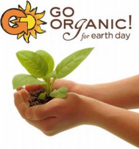 go-organic-logojpg