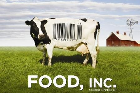 food-inc-poster