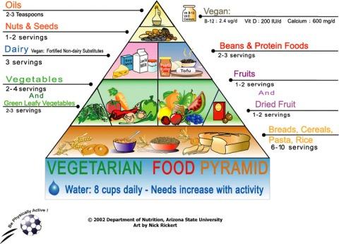 vegetarian_pyramid