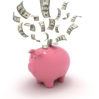 Cost_Kids-Piggy_Bank